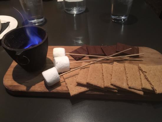 smore-s-for-two.jpg