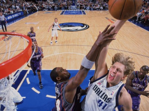 Young-Dirk-Dunk-826x620
