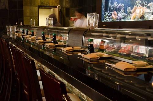 Sushi Axiom.jpg