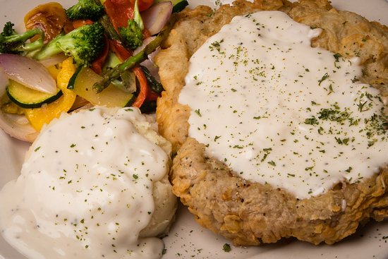 chicken-fried-steak (1).jpg