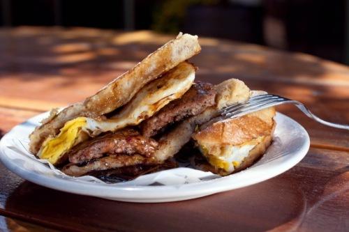 Hangover Sandwich (1).jpeg