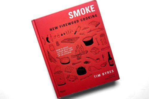 smoke-14.0.0.1508165711.0.jpg