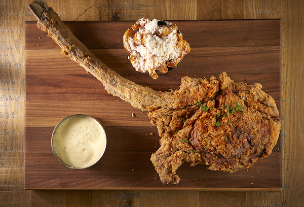 Chicken Tallow Fried Tomahawk.jpg
