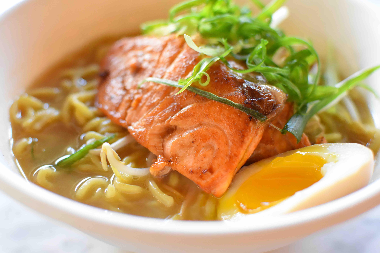 Grilled Salmon Ramen_.jpg