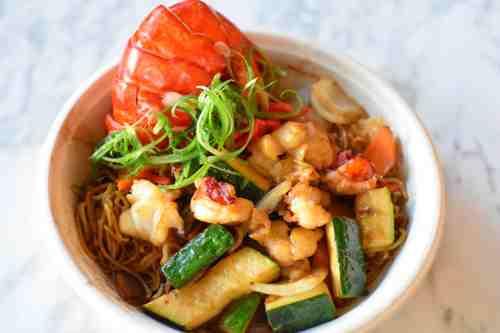 Lobster Stir-Fry Yakisoba Noodle.jpg