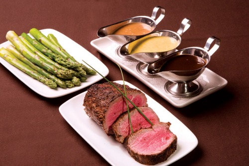 cOXmKo6jir3Oqhaby-cZK8-chateaubriand-for-two-perrys-steakhouse-640x480